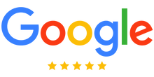 5 Star Google Review-Fresno Septic Tank Services, Installation, & Repairs-We offer Septic Service & Repairs, Septic Tank Installations, Septic Tank Cleaning, Commercial, Septic System, Drain Cleaning, Line Snaking, Portable Toilet, Grease Trap Pumping & Cleaning, Septic Tank Pumping, Sewage Pump, Sewer Line Repair, Septic Tank Replacement, Septic Maintenance, Sewer Line Replacement, Porta Potty Rentals