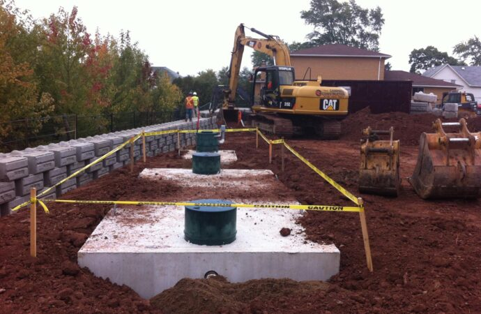 Commercial Septic System-Fresno Septic Tank Services, Installation, & Repairs-We offer Septic Service & Repairs, Septic Tank Installations, Septic Tank Cleaning, Commercial, Septic System, Drain Cleaning, Line Snaking, Portable Toilet, Grease Trap Pumping & Cleaning, Septic Tank Pumping, Sewage Pump, Sewer Line Repair, Septic Tank Replacement, Septic Maintenance, Sewer Line Replacement, Porta Potty Rentals