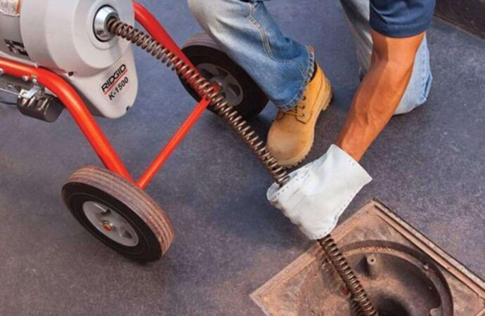 Drain Cleaning-Fresno Septic Tank Services, Installation, & Repairs-We offer Septic Service & Repairs, Septic Tank Installations, Septic Tank Cleaning, Commercial, Septic System, Drain Cleaning, Line Snaking, Portable Toilet, Grease Trap Pumping & Cleaning, Septic Tank Pumping, Sewage Pump, Sewer Line Repair, Septic Tank Replacement, Septic Maintenance, Sewer Line Replacement, Porta Potty Rentals