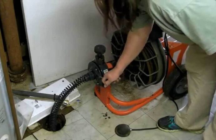 Line Snaking-Fresno Septic Tank Services, Installation, & Repairs-We offer Septic Service & Repairs, Septic Tank Installations, Septic Tank Cleaning, Commercial, Septic System, Drain Cleaning, Line Snaking, Portable Toilet, Grease Trap Pumping & Cleaning, Septic Tank Pumping, Sewage Pump, Sewer Line Repair, Septic Tank Replacement, Septic Maintenance, Sewer Line Replacement, Porta Potty Rentals