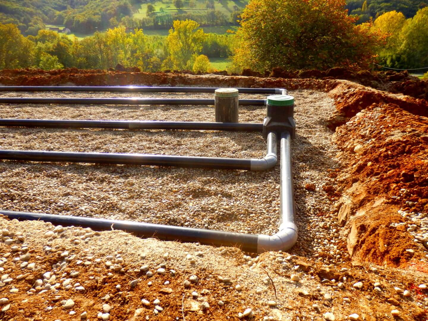 Municipal and Community Septic Systems-Fresno Septic Tank Services, Installation, & Repairs-We offer Septic Service & Repairs, Septic Tank Installations, Septic Tank Cleaning, Commercial, Septic System, Drain Cleaning, Line Snaking, Portable Toilet, Grease Trap Pumping & Cleaning, Septic Tank Pumping, Sewage Pump, Sewer Line Repair, Septic Tank Replacement, Septic Maintenance, Sewer Line Replacement, Porta Potty Rentals