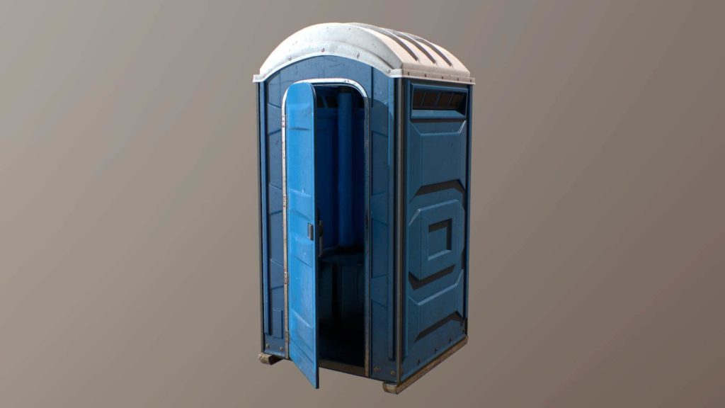Portable Toilet-Fresno Septic Tank Services, Installation, & Repairs-We offer Septic Service & Repairs, Septic Tank Installations, Septic Tank Cleaning, Commercial, Septic System, Drain Cleaning, Line Snaking, Portable Toilet, Grease Trap Pumping & Cleaning, Septic Tank Pumping, Sewage Pump, Sewer Line Repair, Septic Tank Replacement, Septic Maintenance, Sewer Line Replacement, Porta Potty Rentals