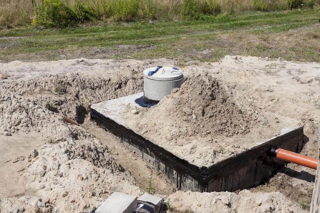 Septic Repair-Fresno Septic Tank Services, Installation, & Repairs-We offer Septic Service & Repairs, Septic Tank Installations, Septic Tank Cleaning, Commercial, Septic System, Drain Cleaning, Line Snaking, Portable Toilet, Grease Trap Pumping & Cleaning, Septic Tank Pumping, Sewage Pump, Sewer Line Repair, Septic Tank Replacement, Septic Maintenance, Sewer Line Replacement, Porta Potty Rentals