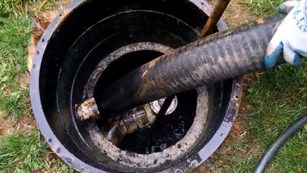 Septic Tank Cleaning-Fresno Septic Tank Services, Installation, & Repairs-We offer Septic Service & Repairs, Septic Tank Installations, Septic Tank Cleaning, Commercial, Septic System, Drain Cleaning, Line Snaking, Portable Toilet, Grease Trap Pumping & Cleaning, Septic Tank Pumping, Sewage Pump, Sewer Line Repair, Septic Tank Replacement, Septic Maintenance, Sewer Line Replacement, Porta Potty Rentals