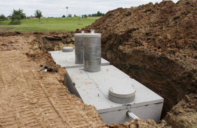 Septic Tank Installations-Fresno Septic Tank Services, Installation, & Repairs-We offer Septic Service & Repairs, Septic Tank Installations, Septic Tank Cleaning, Commercial, Septic System, Drain Cleaning, Line Snaking, Portable Toilet, Grease Trap Pumping & Cleaning, Septic Tank Pumping, Sewage Pump, Sewer Line Repair, Septic Tank Replacement, Septic Maintenance, Sewer Line Replacement, Porta Potty Rentals