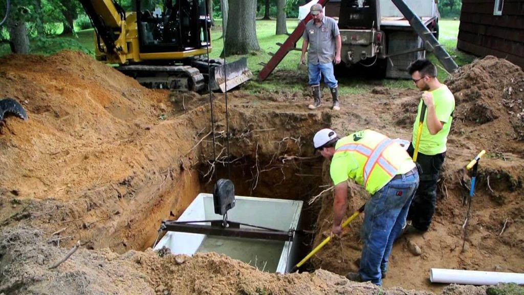 Septic Tank Maintenance Service-Fresno Septic Tank Services, Installation, & Repairs-We offer Septic Service & Repairs, Septic Tank Installations, Septic Tank Cleaning, Commercial, Septic System, Drain Cleaning, Line Snaking, Portable Toilet, Grease Trap Pumping & Cleaning, Septic Tank Pumping, Sewage Pump, Sewer Line Repair, Septic Tank Replacement, Septic Maintenance, Sewer Line Replacement, Porta Potty Rentals