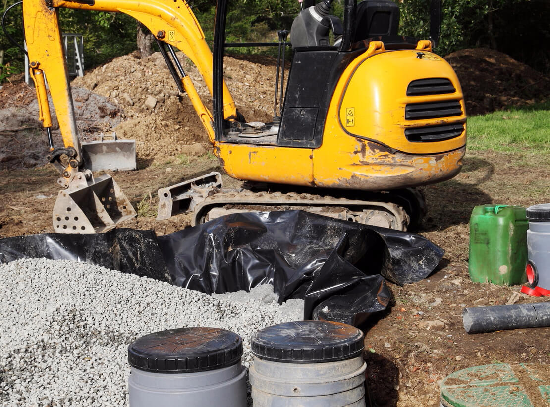 Septic Tank Replacement-Fresno Septic Tank Services, Installation, & Repairs-We offer Septic Service & Repairs, Septic Tank Installations, Septic Tank Cleaning, Commercial, Septic System, Drain Cleaning, Line Snaking, Portable Toilet, Grease Trap Pumping & Cleaning, Septic Tank Pumping, Sewage Pump, Sewer Line Repair, Septic Tank Replacement, Septic Maintenance, Sewer Line Replacement, Porta Potty Rentals