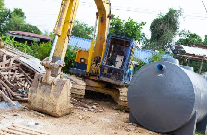Clovis-Fresno Septic Tank Services, Installation, & Repairs-We offer Septic Service & Repairs, Septic Tank Installations, Septic Tank Cleaning, Commercial, Septic System, Drain Cleaning, Line Snaking, Portable Toilet, Grease Trap Pumping & Cleaning, Septic Tank Pumping, Sewage Pump, Sewer Line Repair, Septic Tank Replacement, Septic Maintenance, Sewer Line Replacement, Porta Potty Rentals