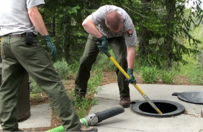 Kerman-Fresno Septic Tank Services, Installation, & Repairs-We offer Septic Service & Repairs, Septic Tank Installations, Septic Tank Cleaning, Commercial, Septic System, Drain Cleaning, Line Snaking, Portable Toilet, Grease Trap Pumping & Cleaning, Septic Tank Pumping, Sewage Pump, Sewer Line Repair, Septic Tank Replacement, Septic Maintenance, Sewer Line Replacement, Porta Potty Rentals