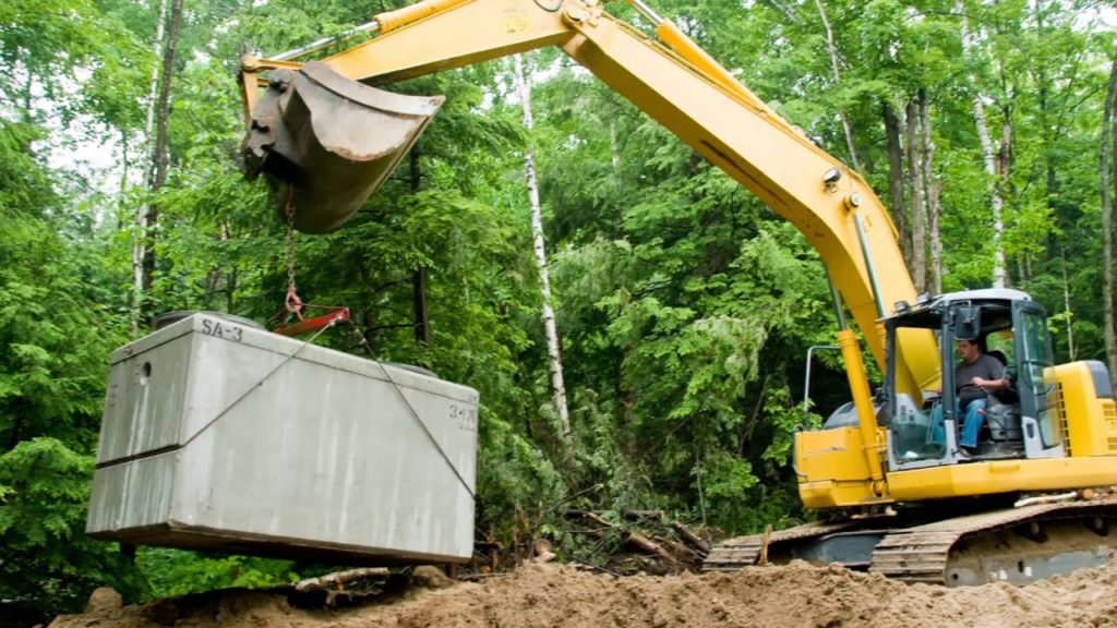 Madera-Fresno Septic Tank Services, Installation, & Repairs-We offer Septic Service & Repairs, Septic Tank Installations, Septic Tank Cleaning, Commercial, Septic System, Drain Cleaning, Line Snaking, Portable Toilet, Grease Trap Pumping & Cleaning, Septic Tank Pumping, Sewage Pump, Sewer Line Repair, Septic Tank Replacement, Septic Maintenance, Sewer Line Replacement, Porta Potty Rentals